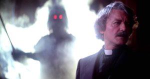 The Fog Film Kritik Rezension 1980