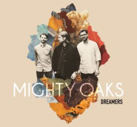 Dreamers Mighty Oaks Rezension Kritik