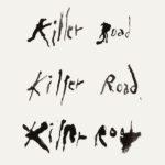 Killer Road Soundwalk Collective Patti Smith Kritik Rezension
