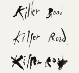 Killer Road Soundwalk Collective Patti Smith Kritik Rezension