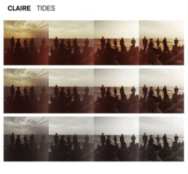 Claire Tides Kritik Rezension