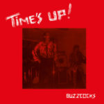 Time's Up Buzzcocks Kritik Rezension