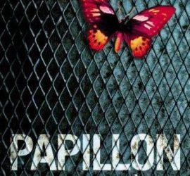 Henri Charrière Papillon Buch Kritik Rezension