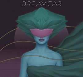 Dreamcar Kritik Rezension Band