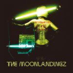 Interplanetary Class Classics Moonlandingz Kritik Rezension