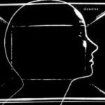 Slowdive Albumkritik Rezension