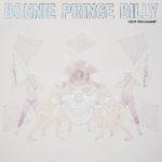 Best Troubador Bonnie Prince Billy Kritik Rezension