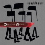Depeche Mode Spirit Rezension Kritik