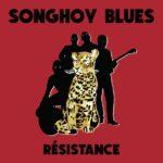 Songhoy Blues Résistance Kritik Rezension