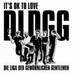 It's OK To Love DLDGG Die Liga der gewöhnlichen Gentlemen Kritik Rezension