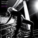 Tallulah Rendall Alive Kritik Rezension