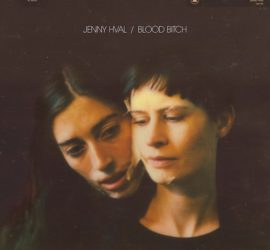 Blood Bitch Jenny Hval Kritk Rezension