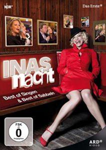 Inas Nacht Ina Müller ARD