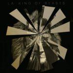 King Of Beasts L.A. Kritik Rezension