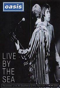 Live By The Sea Oasis Kritik Rezension