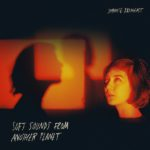 Soft Sounds From Another Planet Japanese Breakfast Kritik Rezension