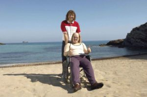 Little Britain Abroad Kritik Rezension