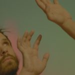 Cool Your Heart Dirty Projectors Remixes Kritik Rezension