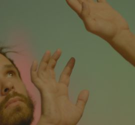 Cool Your Heart Dirty Projectors Remixes Kritik Rezension
