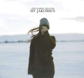 The Nordic Mellow Siv Jakobsen Kritik Rezension