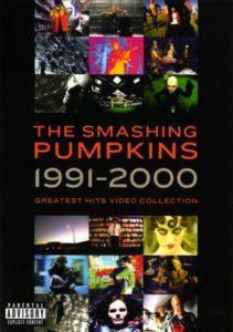 The Smashing Pumpkins 1999-2000 Kritik Rezension