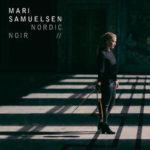 Nordic Noir Mari Samuelsen Kritik Rezension