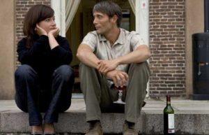 nach der Hochzeit Filmkritik Rezension