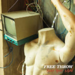 Bear Your Mind Free Throw Kritik Rezension