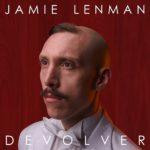 Devolver Jamie Lenman Kritik Rezension