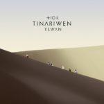 Elwan Tinariwen Album Kritik Rezension
