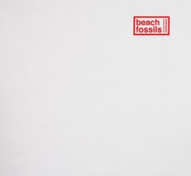 Beach Fossils Somersault Kritik Rezension