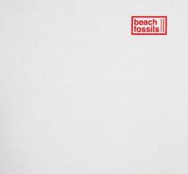 Beach Fossils Somersault Kritik Rezension