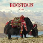 Beatsteaks Yours Kritik Rezension