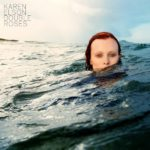Double Roses Karen Elson Kritik Rezension