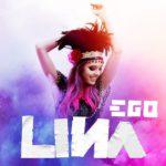 Lina Ego Kritik Rezension