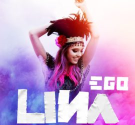 Lina Ego Kritik Rezension