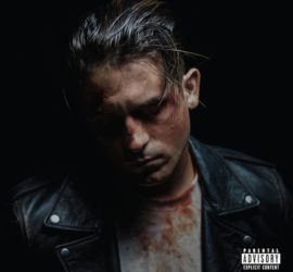 G-Eazy The Beautiful & Damned Kritik Rezension