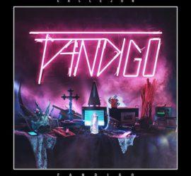 Callejon Fandigo Kritik Rezension