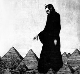 In Spades The Afghan Whigs Kritik Rezension