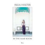 In The Same Room Julia Holter Kritik Rezension