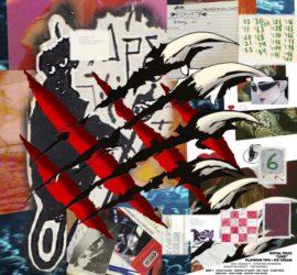 Platinum Tips + Ice Cream Royal Trux Kritik Rezension