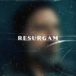 Resurgam Fink Kritik Rezension