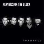 Thankful New Kids On The Block Kritik Rezension