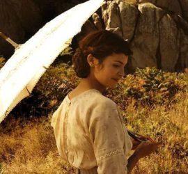 Mathilde eine große Liebe Review Filmkritik