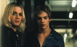 Velvet Goldmine Review Kritik