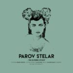 The Burning Spider Parov Stelar Kritik Rezension