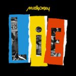 Live in Europe Mudhoney Kritik Rezension