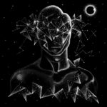 Quazarz: Born On A Gangster Star Shabazz Palaces Kritik Rezension