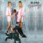 Blond Trendy Kritik Rezension