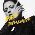 Bad Behaviour Kat Frankie Kritik Rezension